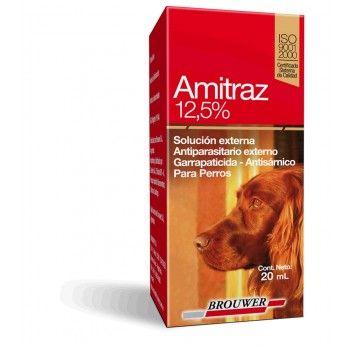 costo de medicación para perros giardia