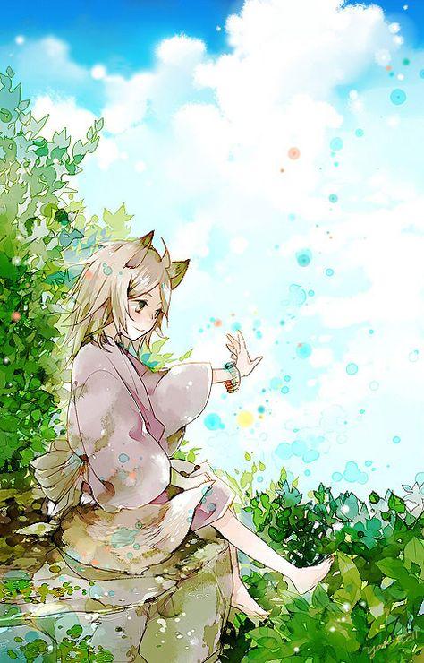 Anime Natsume Yuujinchou Takashi Neko Sensei Yokai Cosplay Amis Livre nom sa