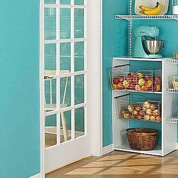Solutions To Every Annoying Door Problem In 2020 Home Improvement Home Design Diy Beautiful Front Doors