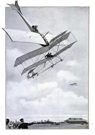 1922 Picardie Mid Air Collision Aviation History Aviation Accidents Ww1 Aircraft