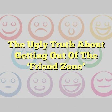 List of Pinterest isfj personality facts truths intj