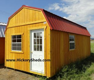 Mytinyhousedirectory No Cash For A Tiny Home Rent To Own No