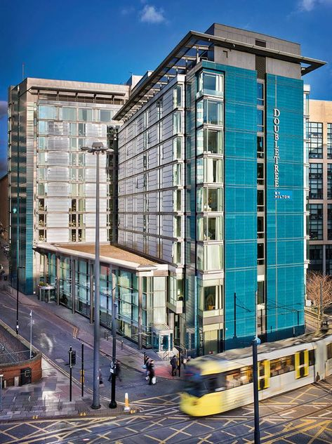 Pin On Cvent S Top 25 Meeting Hotels In The Uk 2018