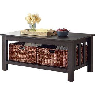 Arteriors Jacob Coffee Table Wayfair Coffee Table Table