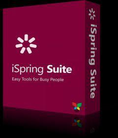 iSpring Suite 9 1 0 Build 25249 Full Version With Crack | Best Crack