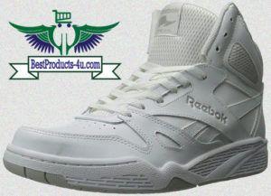 lightest basketball shoes 2018
