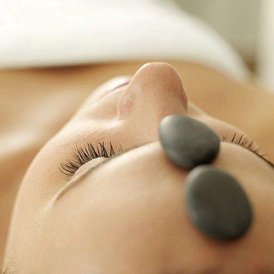 Pin By Richmond Marriott Short Pump On Blog Page Marriott Richmond West Mobile Massage Therapist Massage Therapy Mobile Massage