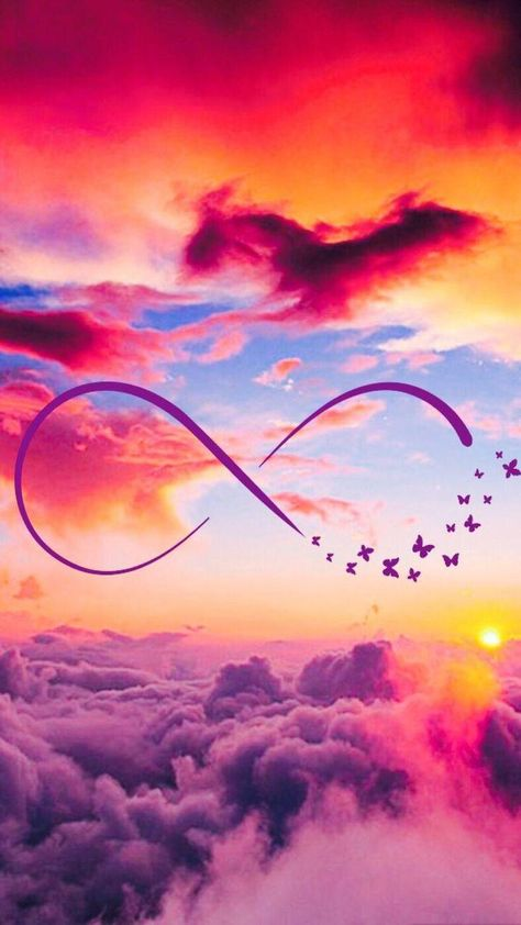 Download infinity Wallpaper by lizbethxx - 80 - Free on ZEDGE™ now. Browse millions of popular butterfly Wallpapers and Ringtones on Zedge and personalize your phone to suit you. Browse our content now and free your phone