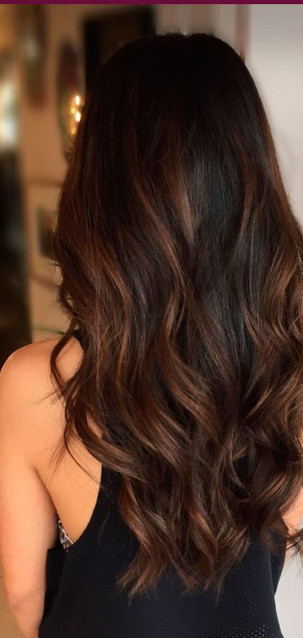 45 Dark Brown To Light Brown Ombre Long Hair Color Brown Color Colour Dark Hair Ideas Light Long Omb Long Hair Color Long Hair Styles Brown Ombre Hair