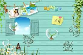 Hasil Gambar Untuk Wallpaper Untuk Desktop Komputer Awan Gambar Komputer