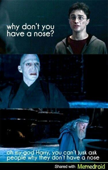 23 Pictures That Are Way Too Real For Awkward People Harry Potter Tumblr Harry Potter Comics Harry Potter Memes Hilarious