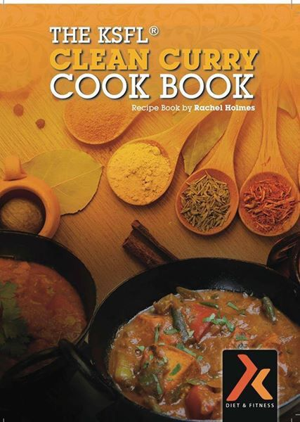 The clean curry recipe book has arrived get yours here http the clean curry recipe book has arrived get yours here httpkickstartfatlossleedspageid563 fat lossweightloss pinterest fat forumfinder Gallery