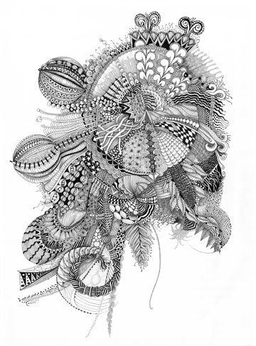 120 Best Kids Doodle Art Images Doodle Art Art Doodles Zentangles