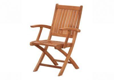 Pin By Alaminteak Furniture On Indonesian Teak Chair Manufacturers Teak Chairs Chair Teak Furniture