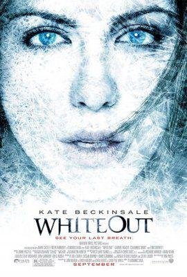 LE FILM GRATUITEMENT WHITEOUT TÉLÉCHARGER