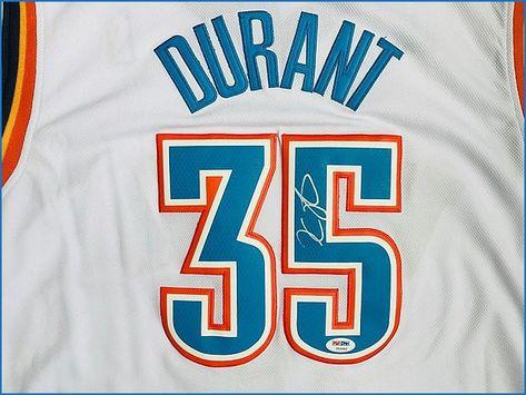 wholesale dealer 4e2f8 4965c Great Authentic Carmelo Anthony Okc Jersey | jersey | Nhl ...