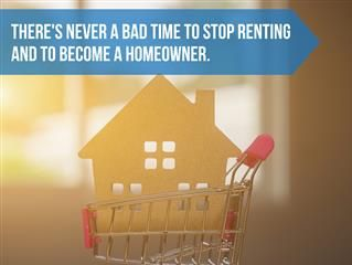 There S No Time Like The Present To Become A Homeowner Let Me Help You Make It Happen Miranda Payne Carpenter In 2020 Nashville Real Estate Homeowner How To Become