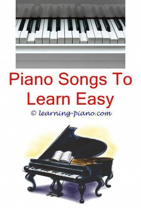 learnpiano best piano learning book pdf - learning how to
