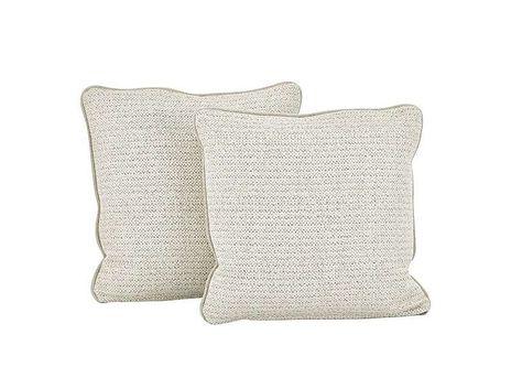 Sofia Pair Of Fabric Scatter Cushions | Aruba | Pinterest | Sofa Shop, Furniture  Village And Cushion Pillow