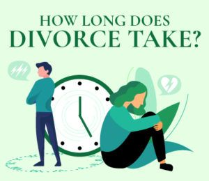 Can You Get Divorced In Skyrim Pin On Interesting