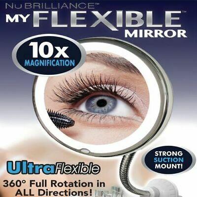 Advertisement My Foldaway Mirror As Seen On Tv See On Tv