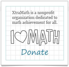 math worksheet : the math worksheet site custom number lines and more  : Math Worksheet Site