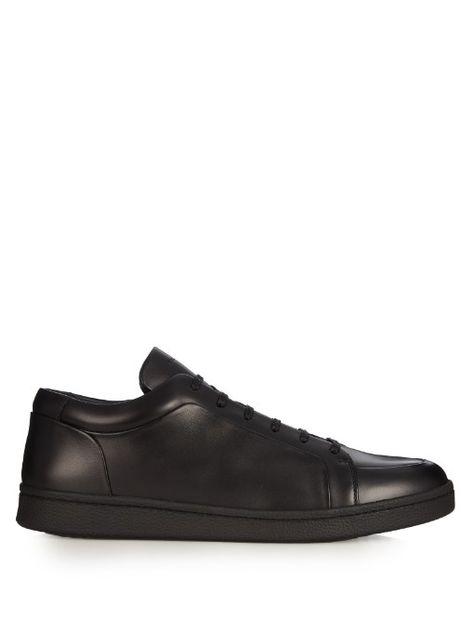 NEU adidas ACE Tango 17.1 Boost TR 44 23 Street ! Schuhe