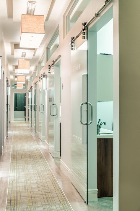 100 Idees De Cabinet Dentaire En 2021 Cabinet Dentaire Dentaire Cabinet