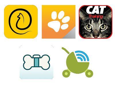 Comprimir Video Sin Perder Calidad 5 Aplikasi Kucing Di Android Yang Wajib Download Kucing