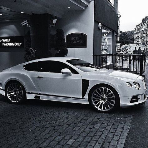 The Bentley Continental Gt Speed Sedan Cars Sports Cars Luxury