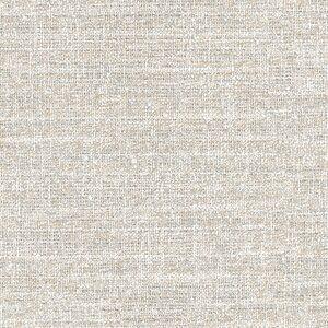 Emerson Tweed 16 5 L X 20 5 W Peel And Stick Wallpaper Roll Embossed Wallpaper Peel And Stick Wallpaper Wallpaper Roll