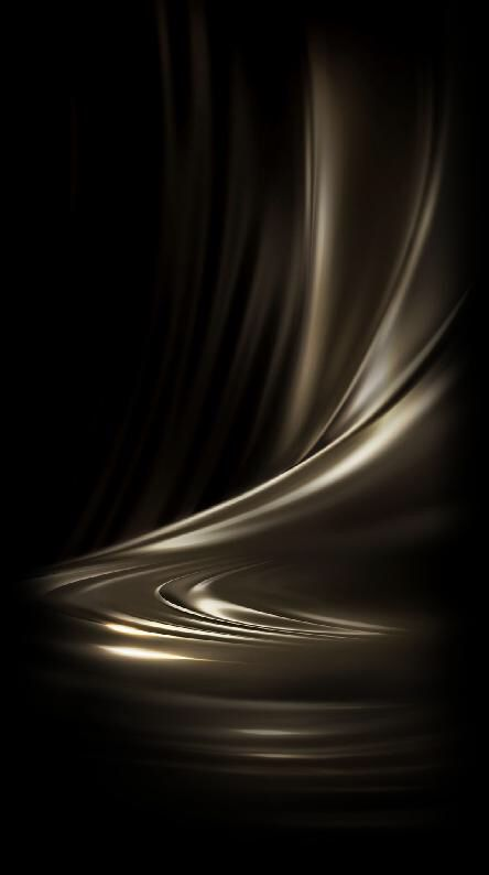Free Ringtones Wallpapers And Backgrounds For Your Cell Phone Zedge Black Background Wallpaper Black Wallpaper For Mobile Phone Wallpaper Design Black background wallpaper hd zedge