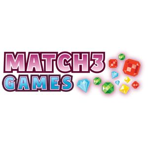 <h2>Bubble Shooter Games</h2><p>Play the best free Bubble Shooter games online for desktop, tablet and phone. In Bubble Shooter games you usually shoot bubbles up and try to connect 3 or more of the same bubbles to remove them from the game.</p>