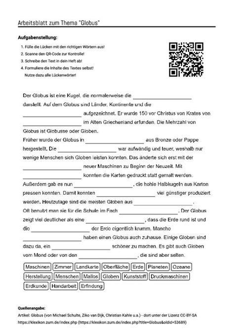 Ausgezeichnet Piktogramme Ks2 Arbeitsblatt Zeitgenössisch ...
