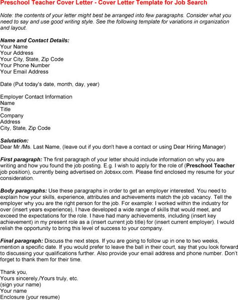 The Complete Cover Letter Examples Package By Natalie Fisher Https