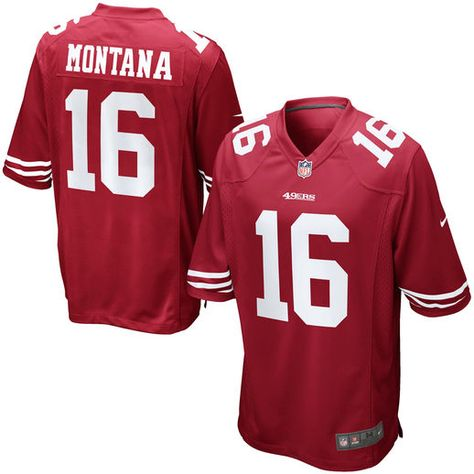 nfl cheap jerseys size 6x