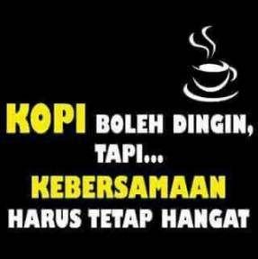 42 Trendy Memes Indonesia Ujian Memes Kata Kata Mutiara Kata