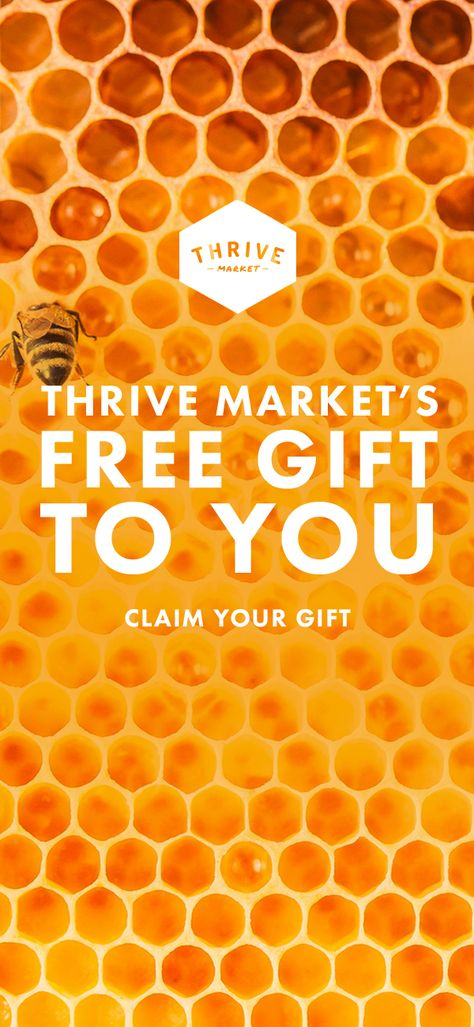 Discover Thrive Market for up to 50% off organic products. Plus ...