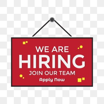 We Are Hiring Onboard Png Background Image We Are Hiring Png Images We Are Hiring Vector Were Hiring Png Png And Vector With Transparent Background For Free We Are Hiring