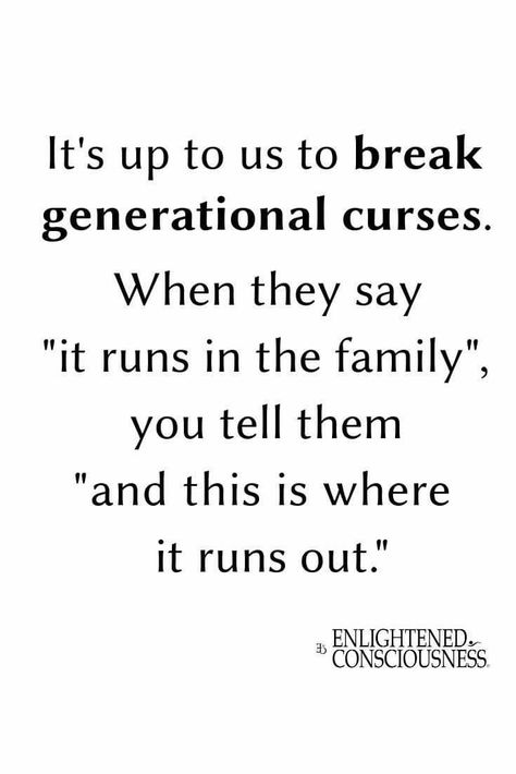 List of Pinterest break the cycle quotes families pictures
