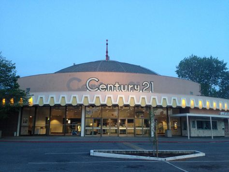 Image result for century 21 theater san jose