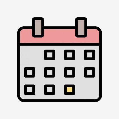 Iphone Wallpaper App, Iphone Wallpaper Tumblr Aesthetic, Iphone App Design, Iphone App Layout, Iphone Logo, Iphone Icon, Whatsapp Logo, Shortcut Icon, Application Iphone