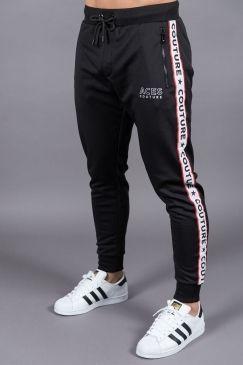 Las Mejores 29 Ideas De Pantalones Nike Pantalones Nike Moda Hombre Pantalones De Hombre