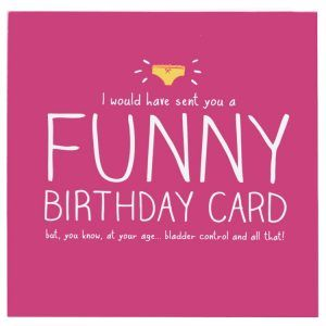 35 Happy Birthday Mom Quotes Birthday Wishes For Mom Part 2 Birthday Quotes For Girlfriend Birthday Wishes Funny Happy Birthday Mom Quotes