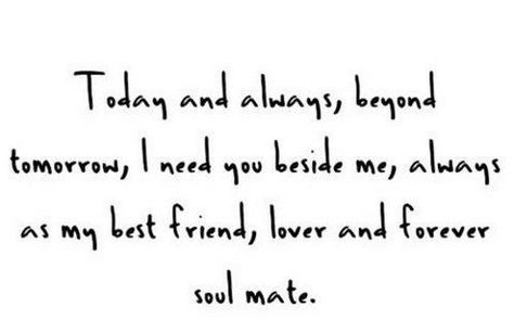 soulmate quotes #soulmate #quotes