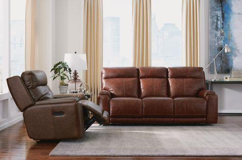 Surprising Reclining Sofa By Flexsteel Available At Fitterers Furniture Evergreenethics Interior Chair Design Evergreenethicsorg