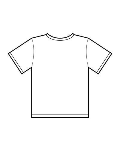 Download Printable T Shirt Templates Free T Shirt Template Printable Download Free Clip Art Tshirt Template T Shirt Design Template Shirt Template