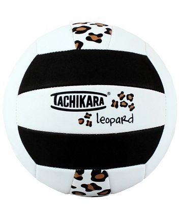 Volleyball Online, Volleyball Jokes, Volleyball Tournaments, Volleyball Outfits, Volleyball Workouts, Volleyball Pictures, Beach Volleyball, About Volleyball, Diy Volleyball Gifts