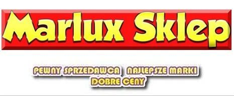 Marlux Shop Poland Allegro Pl Broadway Shows Cool Outfits Broadway Show Signs