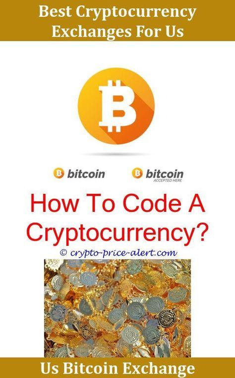cryptocurrency exchange broker